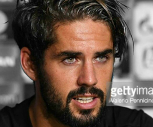 eyes, isco, and love image
