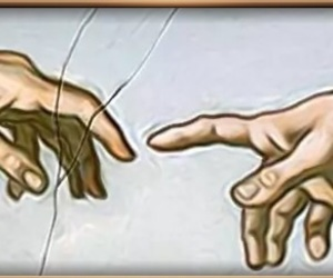 yunan and tanrı image