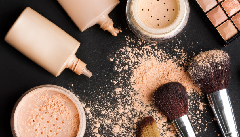 article, Foundation, and natural image