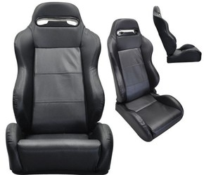seats, interior products, and various seats for vehicle image