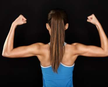 article, blog, and health & fitness image