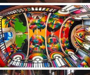 amazing, church, and inspiration image