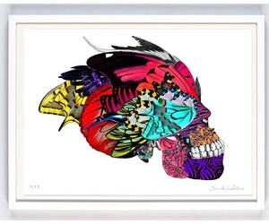 top online art galleries and nursery wall ideas image