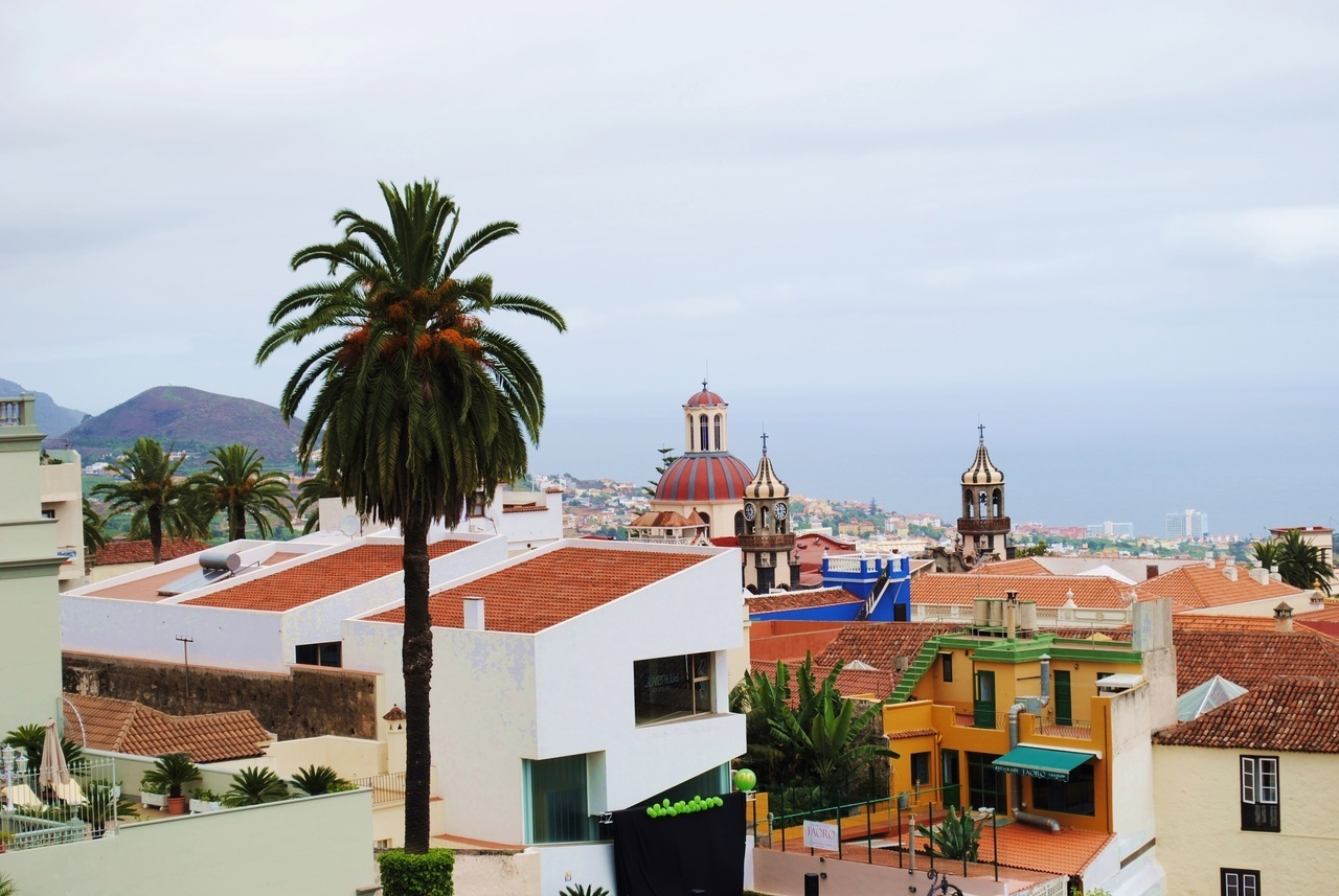 Dream, Island, and spain image