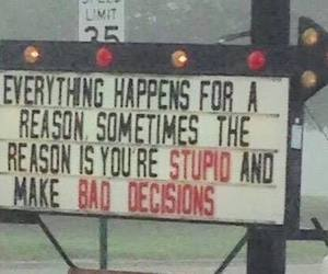 reason, lol, and quotes image