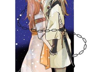 sakura, haruno sakura, and sakura haruno image