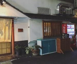 japan, japanese, and tokyo image