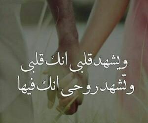 Image by •°زهہرة آلشـتآء°•