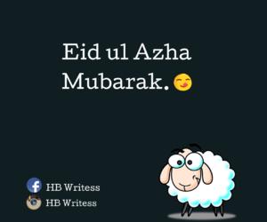 eid, fun, and pakistan image