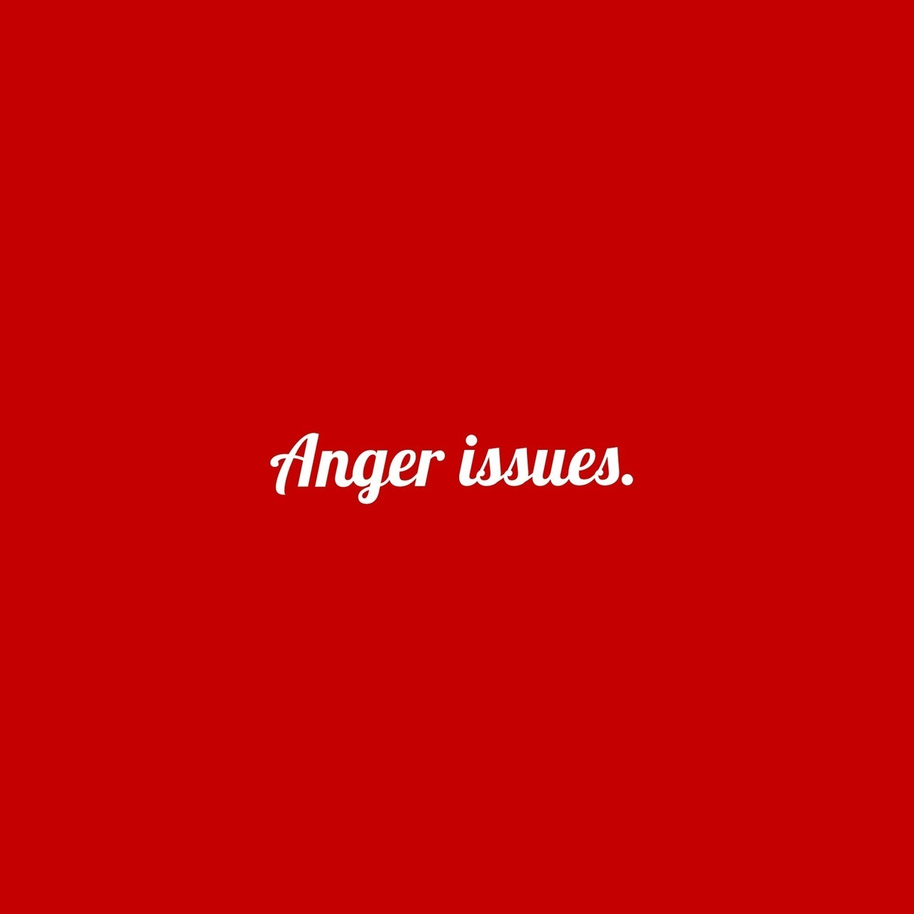 anger, article, and hate image