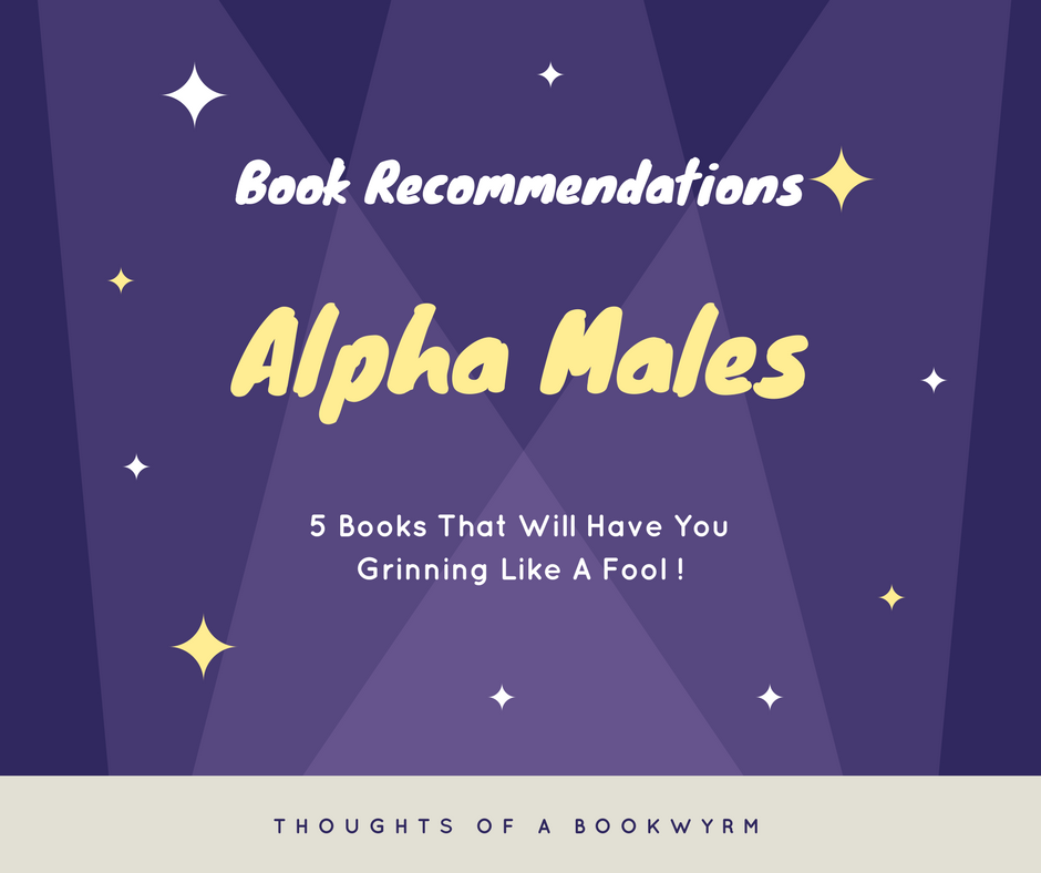 books, bookworm, and alpha male image