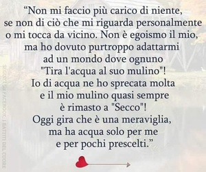 amore, frasi, and verita image