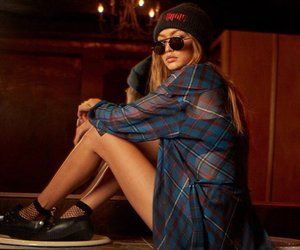 campaign, hq, and tommy hilfiger image
