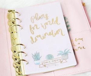 quote, love, and stationary image