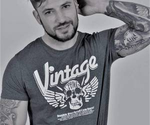 bulgarian, handsome, and victor krum image
