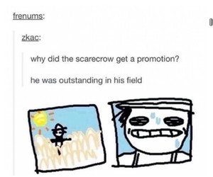 funny, tumblr post, and lol image