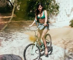 blogger, style, and doina ciobanu image