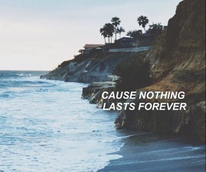 quote, tumblr, and wallpaper image