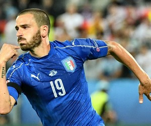 italy, italy nt, and euro 2016 image