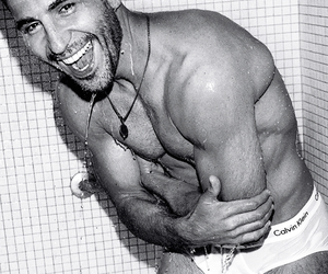 handsome, Hot, and miguel angel silvestre image