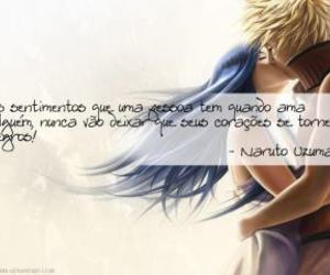 anime, for you, and frases image