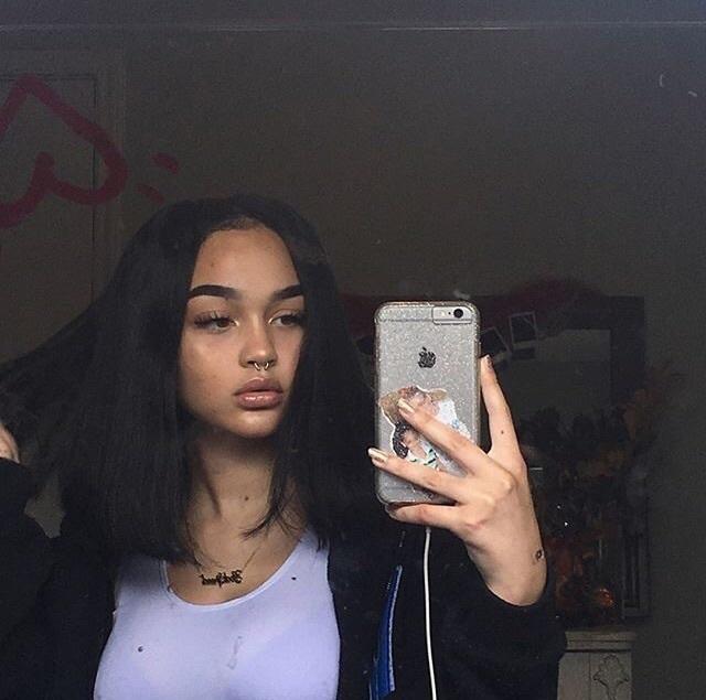Girl pics selfie ⭐ Ultimate Amateur