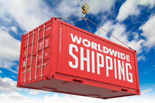 international moving and international movers image