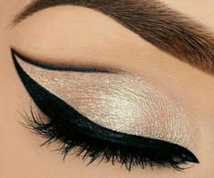 eyes, tips, and girl image