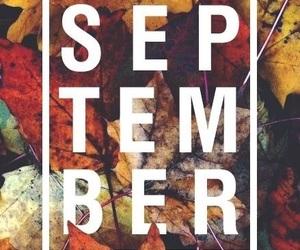 Wake Me Up When September Ends (September Article)