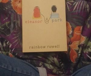 amor, libros, and sentimientos image
