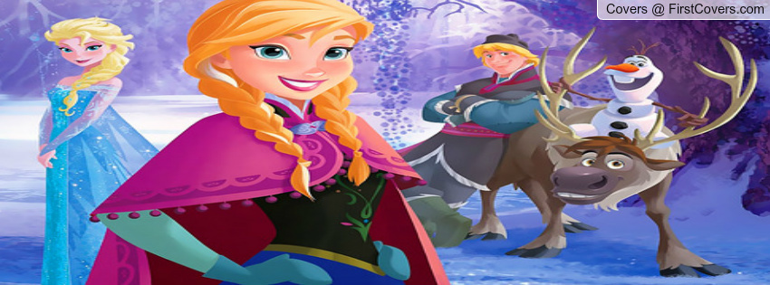 article, frozen, and princess image