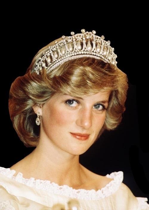 princess diana and diana image