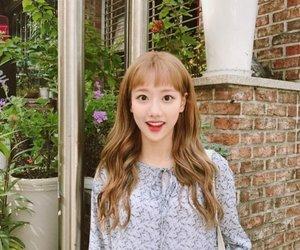 april and naeun image