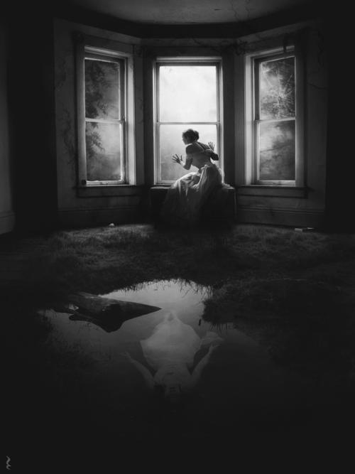 article, depressao, and ansiedade image