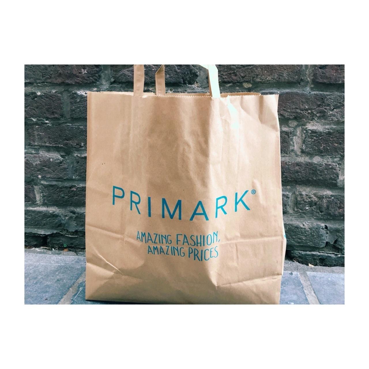 belgium, shopping, and primark image
