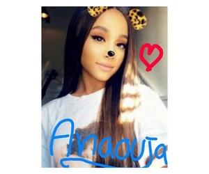 ariana grande and cute image