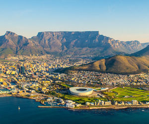 cape town, south africa, and kapstadt image