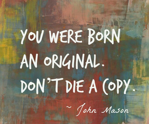 quotes, original, and copy image