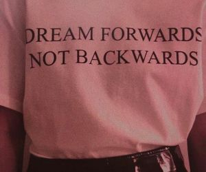 quotes, Dream, and fashion image
