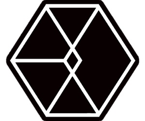 b&w, exo, and templates image