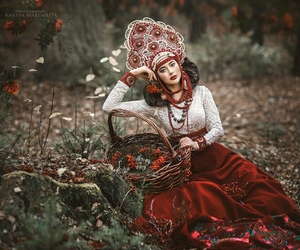 Image by Varenik Butorina