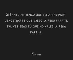 amor, escritos, and textos en español image