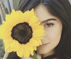 kyliejenner and kingkylie image