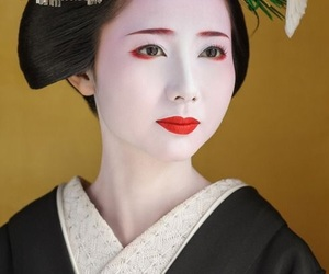 japan, photography, and japanese image