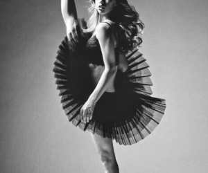 artphoto, ballet, and photography image
