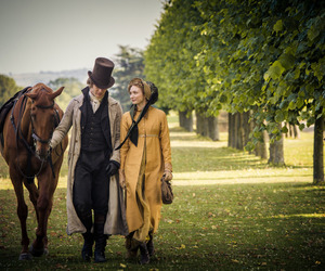 death comes to pemberley image