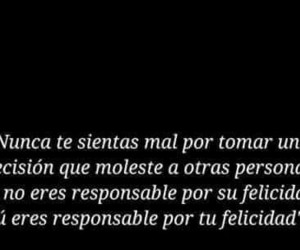 felicidad and frases image