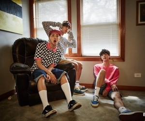 jin, tae, and bts image