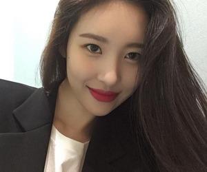 sunmi, kpop, and girl image