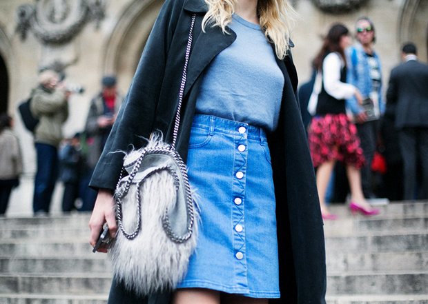 article, moda, and cardigans image